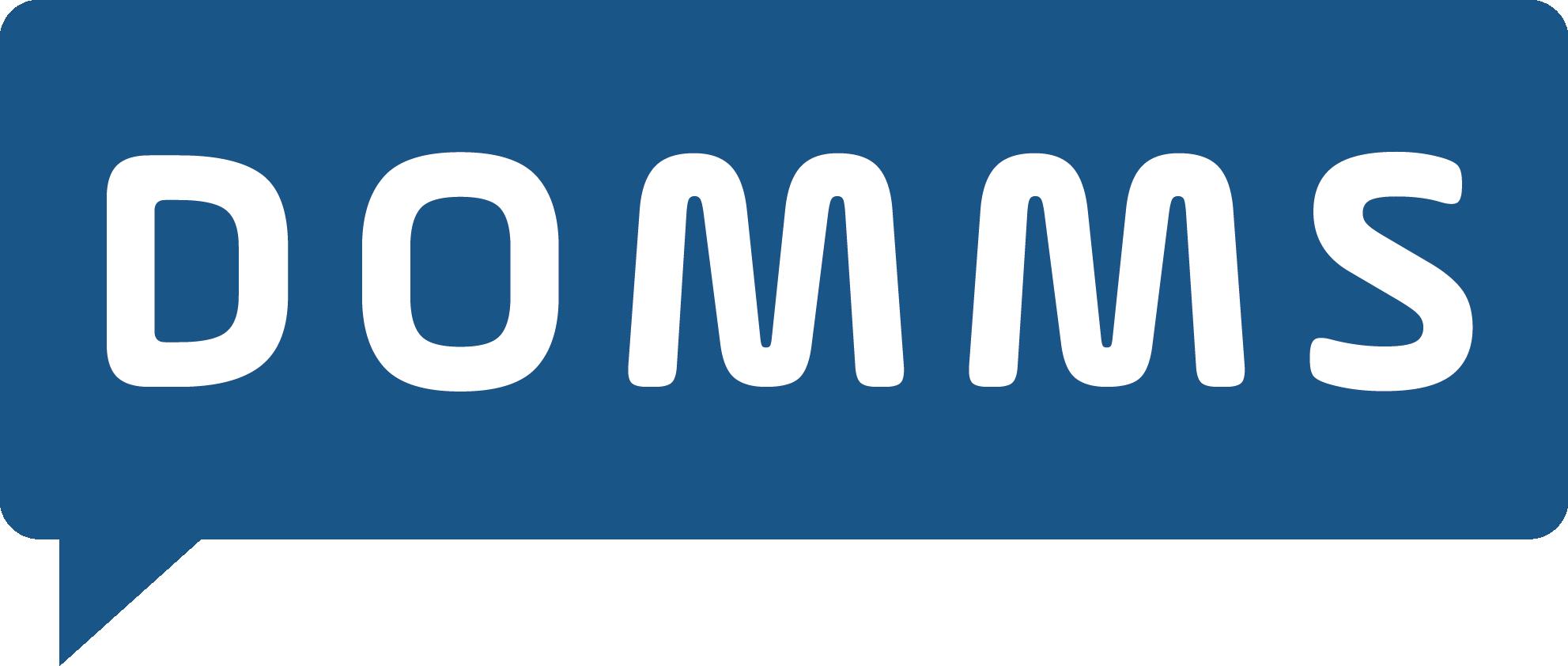 DOMMS®
