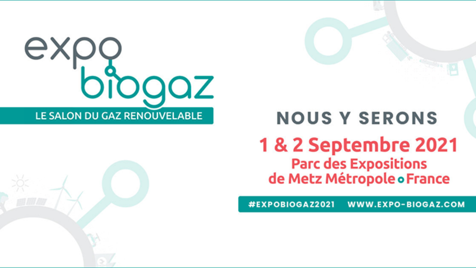 Facebook_FR_EXPOBIOGAZ_C40
